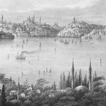 The Living History of Istanbul