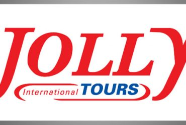 Jolly Tour