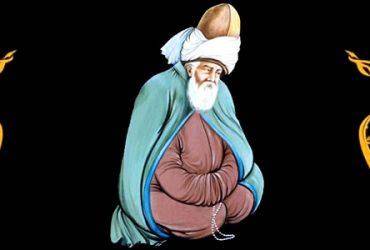 Hz. Mevlâna Celaleddin-i Rumi