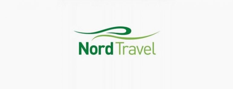 Nord Travel