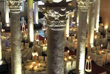 Sultan Sarnıç Restaurant