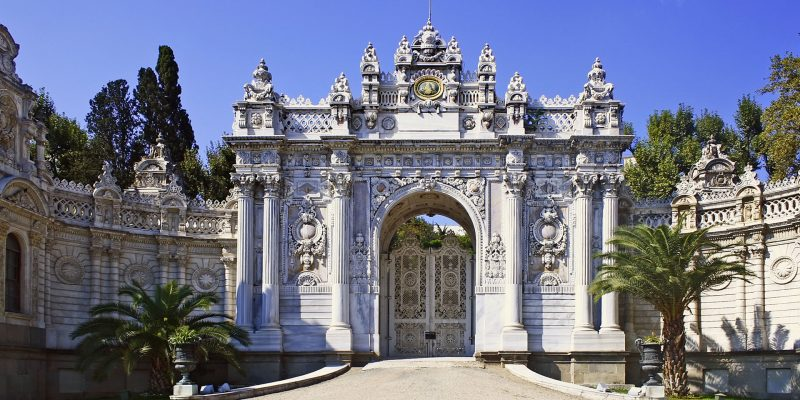 dolmabahce-0