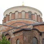 St. Irene Church