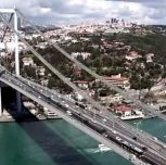 İstanbul an Unforgettable City