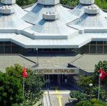 Atatürk Library