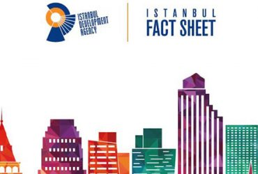 Istanbul Fact Sheet