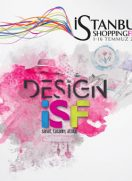 Istanbul Shopping Fest 'Design ISF'