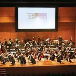 Istanbul Music Festival opens with 'Unusual' theme