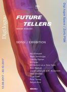 Future Tellers