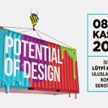 DESIGN WEEK TURKEY ISTANBUL