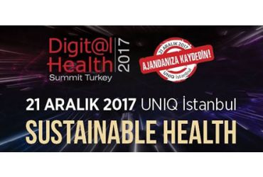 Digital Health Summit 2017