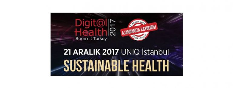 Digital Health Summit 2017