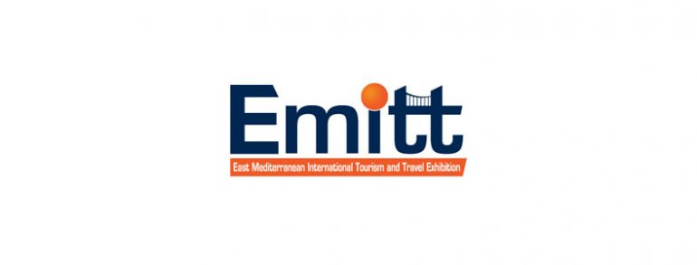East Mediterranean International Tourism & Travel Exhibition 2018