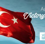 30 August Victory Day